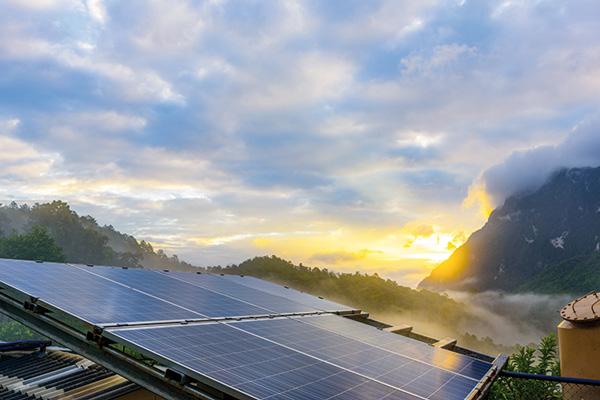 Mountain Business Summit Img-panneau-photvoltaique