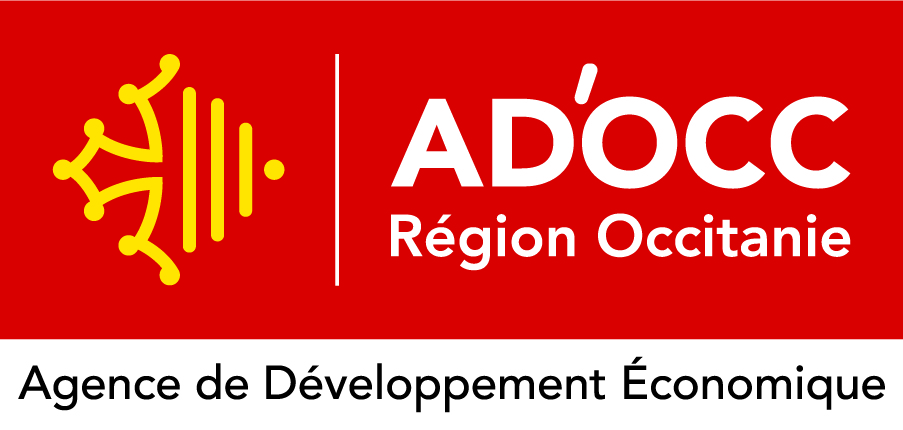 Agence de Développement Economique