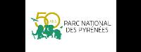 50 parc des Pyrénées