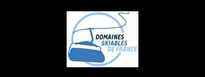 Domaine Skiables de France
