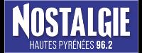 Nostalgie Hautes Pyrénées